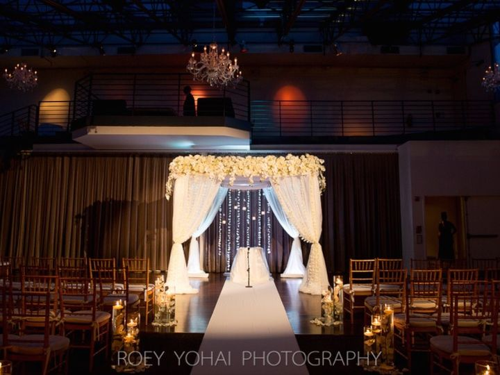 Tmx 1452020729148 Ag0448 New York wedding florist