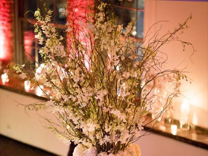 Tmx 1452020735258 Ag0684 New York wedding florist