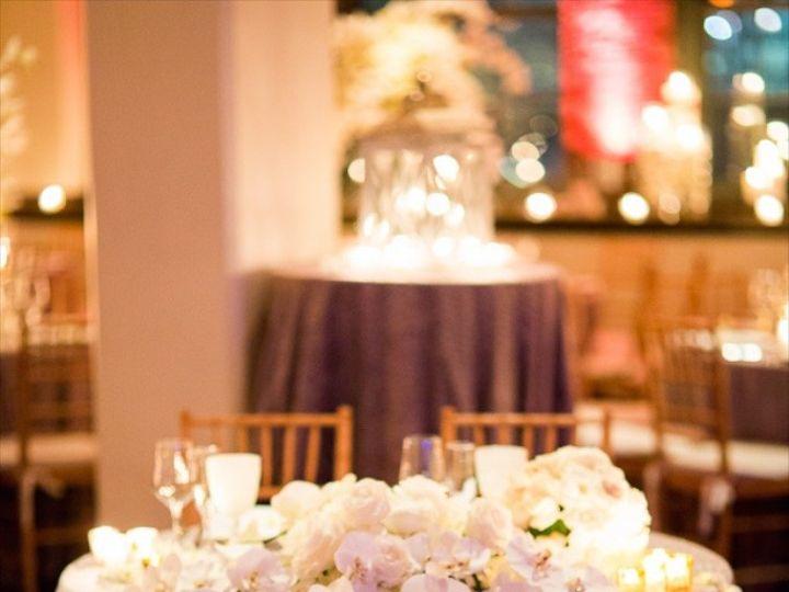 Tmx 1452020742287 Ag0693 New York wedding florist