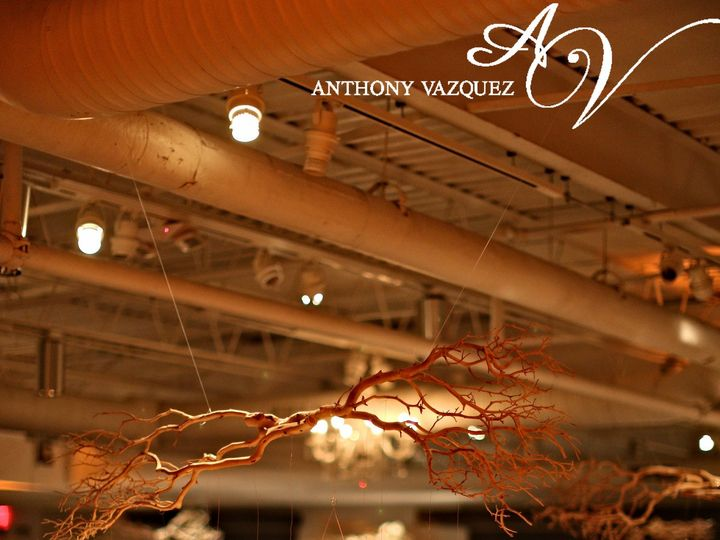 Tmx 1452020753804 Ag8t6203 New York wedding florist