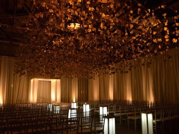 Tmx 1452020800680 Dsc4832 New York wedding florist