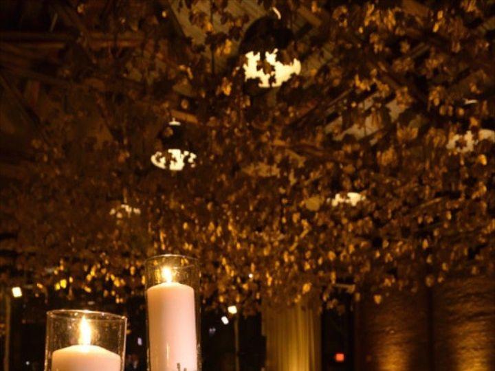 Tmx 1452020807635 Dsc4866 New York wedding florist
