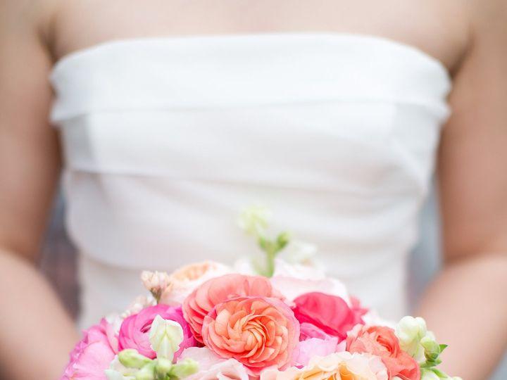 Tmx 1452020819026 Jennifer Mirabella Favorites 0017 New York wedding florist