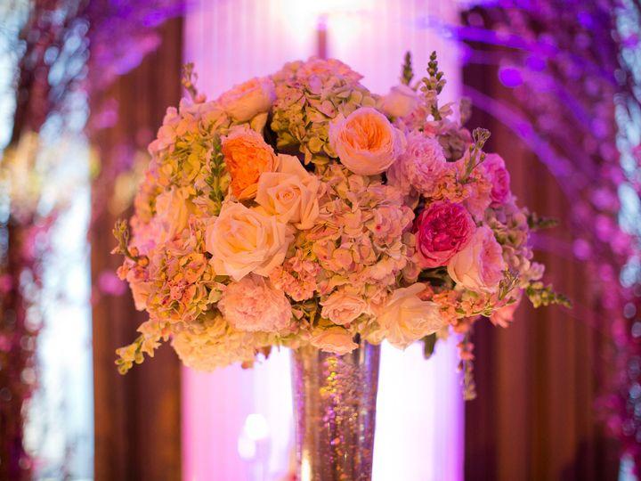 Tmx 1452020864507 Jennifer Mirabella Favorites 0020 New York wedding florist