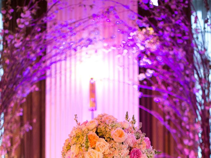 Tmx 1452020884746 Jennifer Mirabella Favorites 0022 New York wedding florist