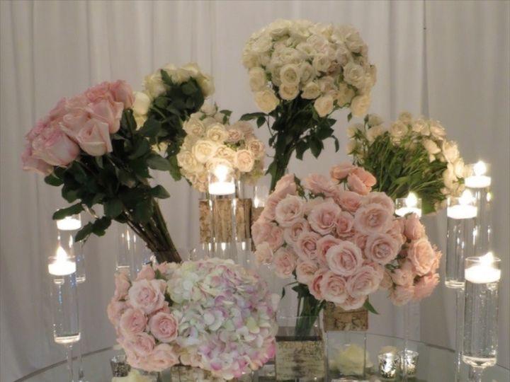 Tmx 1452020903934 Ld Wedding A 405 New York wedding florist