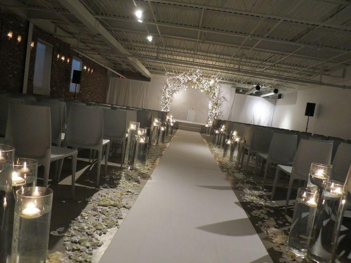 Tmx 1452020911397 Ld Wedding A 409 New York wedding florist
