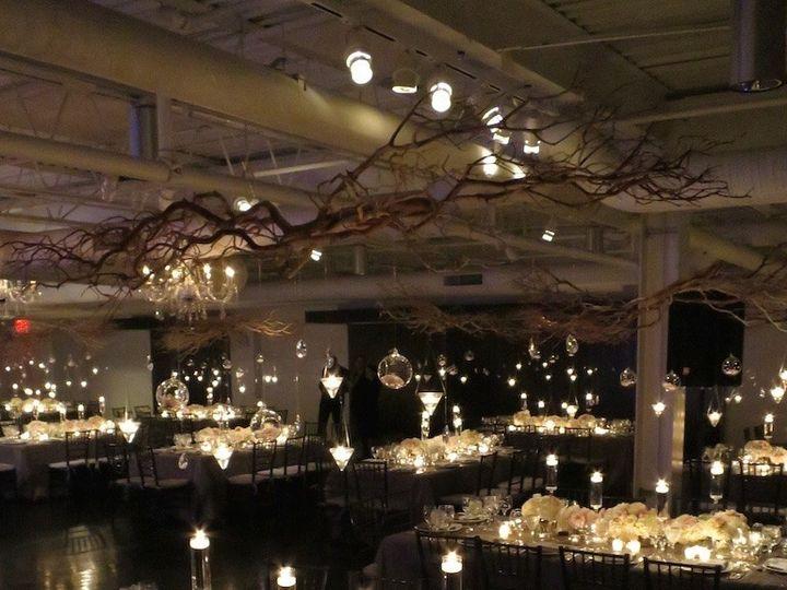 Tmx 1452020922143 Ld Wedding A 416 New York wedding florist
