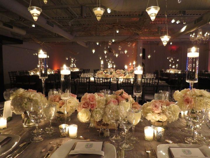 Tmx 1452020929409 Ld Wedding A 430 New York wedding florist