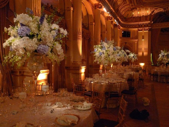 Tmx 1452020937105 P1130444 New York wedding florist