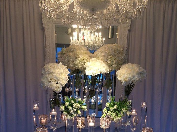 Tmx 1452020969517 Photo Nov 08 4 39 48 Pm New York wedding florist