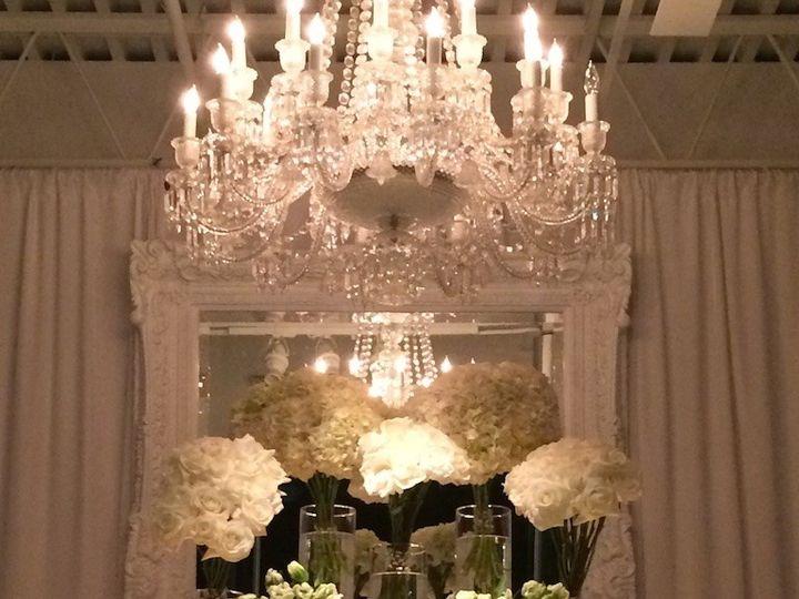 Tmx 1452020976607 Photo Nov 08 6 18 53 Pm New York wedding florist