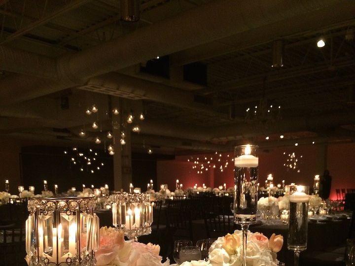 Tmx 1452020987297 Photo Nov 08 7 48 08 Pm New York wedding florist