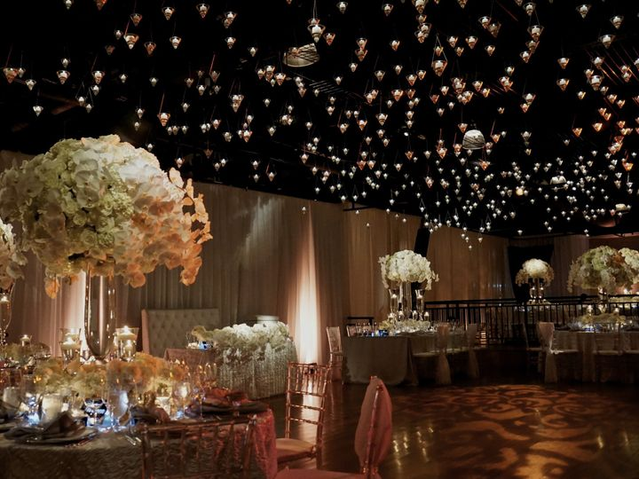 Tmx 1452021115214 Dsc06401 New York wedding florist