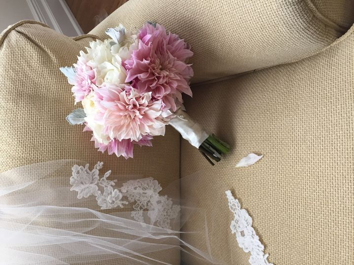 Tmx 1452021874888 Photo Sep 19 2 36 35 Pm New York wedding florist