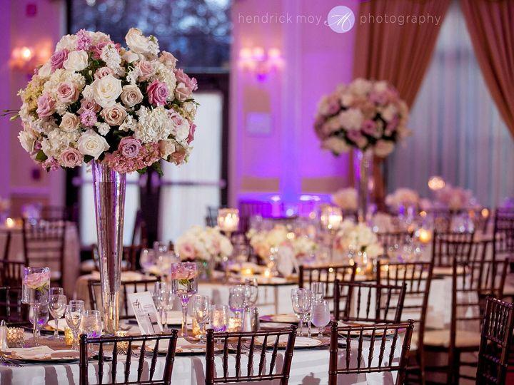 Tmx 1452021944929 Grandview Ny Wedding Photographer Hendrick Moy Pho New York wedding florist