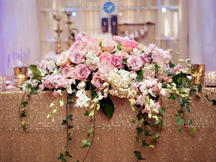 Tmx 1452021972141 Grandview Ny Wedding Photographer Hendrick Moy Pho New York wedding florist
