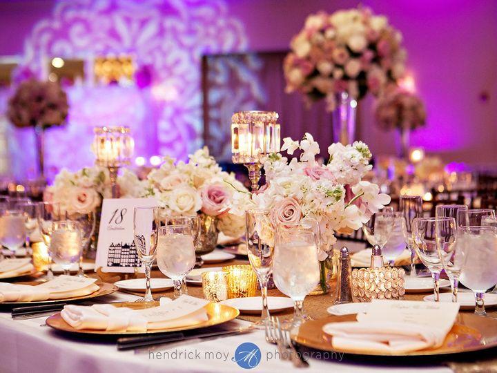 Tmx 1452021982754 Grandview Ny Wedding Photographer Hendrick Moy Pho New York wedding florist