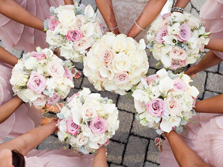 Tmx 1452022023848 Grandview Ny Wedding Photographer Hendrick Moy Pho New York wedding florist