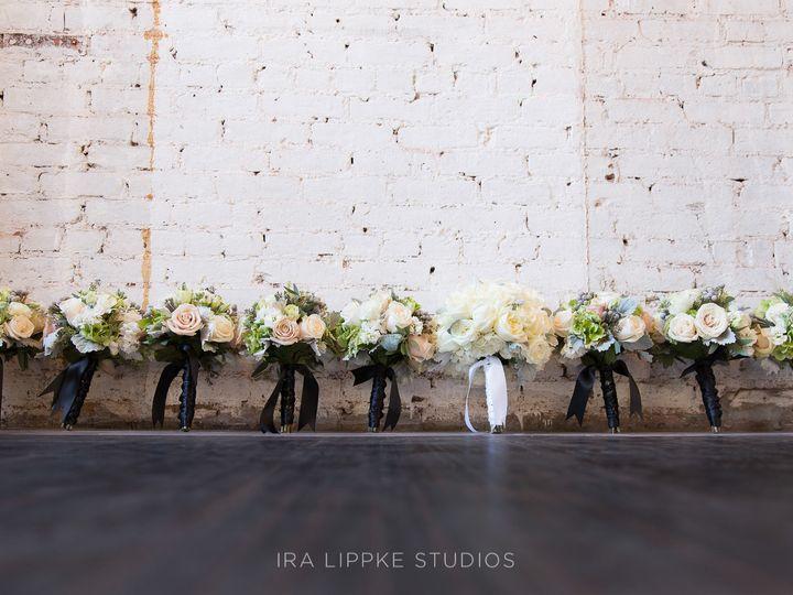 Tmx 1452022182263 24 New York wedding florist
