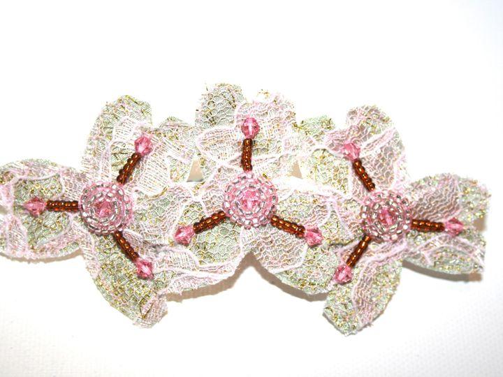 Tmx 1398809354057 Dogwood Haircli Wynnewood wedding jewelry