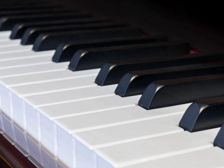 Tmx Piano 51 195453 160209302833298 Wallingford, PA wedding ceremonymusic