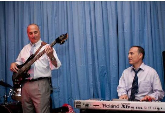 Tmx Sf6 51 195453 160278326444749 Wallingford, PA wedding ceremonymusic