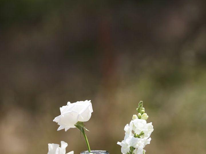 Tmx 1mariahsmithphotography319 51 1895453 157429143919330 Petaluma, CA wedding florist