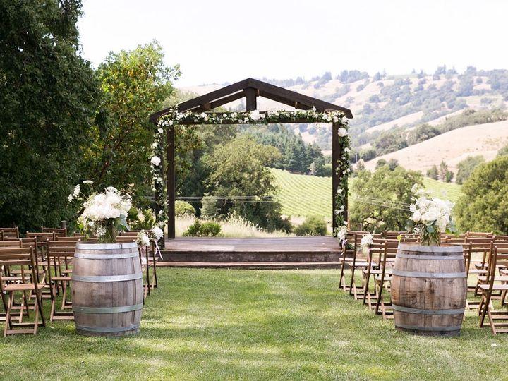 Tmx 1mariahsmithphotography336 51 1895453 157429144098598 Petaluma, CA wedding florist