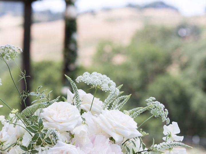 Tmx 1mariahsmithphotography337 51 1895453 157429144020961 Petaluma, CA wedding florist
