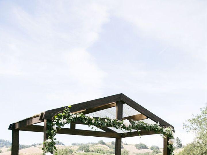 Tmx 1mariahsmithphotography340 51 1895453 157429144062056 Petaluma, CA wedding florist
