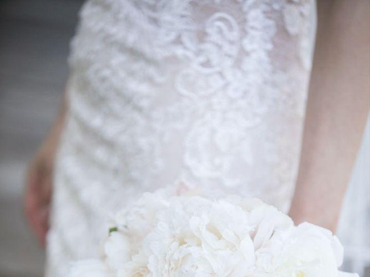 Tmx 1mariahsmithphotography343 51 1895453 157429144782837 Petaluma, CA wedding florist