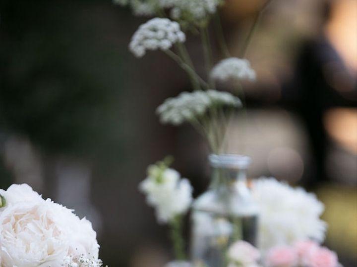 Tmx 1mariahsmithphotography372 51 1895453 157429144743899 Petaluma, CA wedding florist