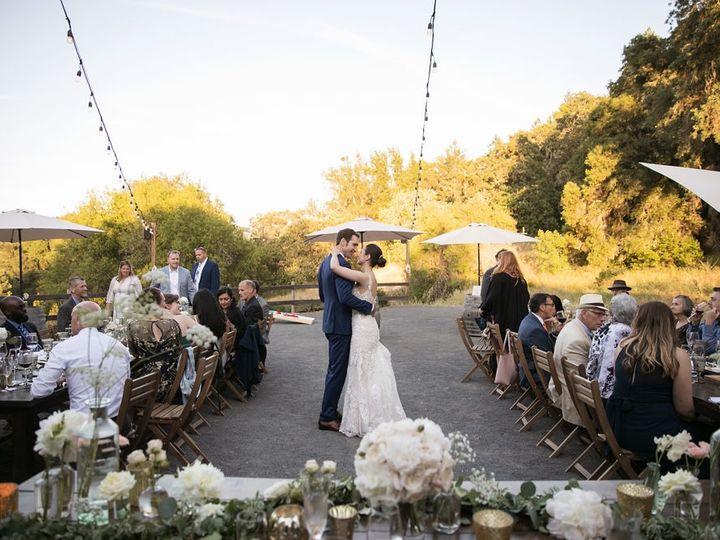 Tmx 1mariahsmithphotography405 51 1895453 157429144776925 Petaluma, CA wedding florist