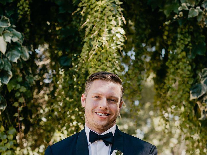 Tmx 5y6a3652 Websize 51 1895453 157429160757469 Petaluma, CA wedding florist