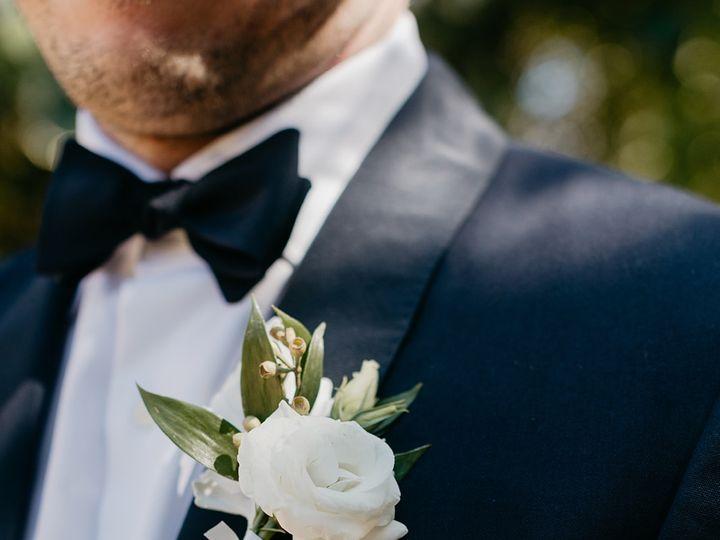 Tmx 5y6a3659 Websize 51 1895453 157429160633139 Petaluma, CA wedding florist