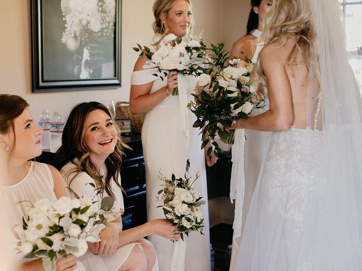 Tmx 5y6a3773 Websize 51 1895453 157429161670375 Petaluma, CA wedding florist