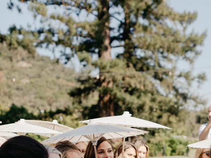 Tmx 5y6a3999 Websize 51 1895453 157429160962563 Petaluma, CA wedding florist