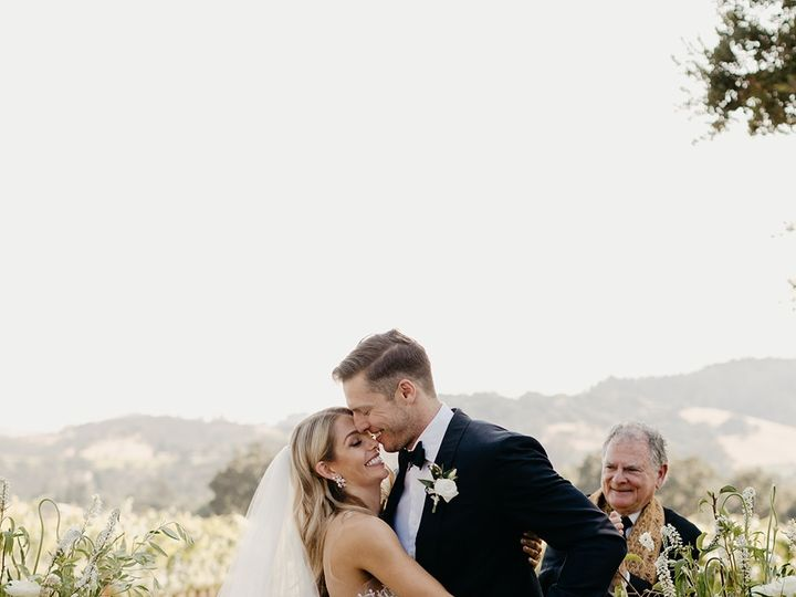 Tmx 5y6a4265 Websize 51 1895453 157429162121480 Petaluma, CA wedding florist
