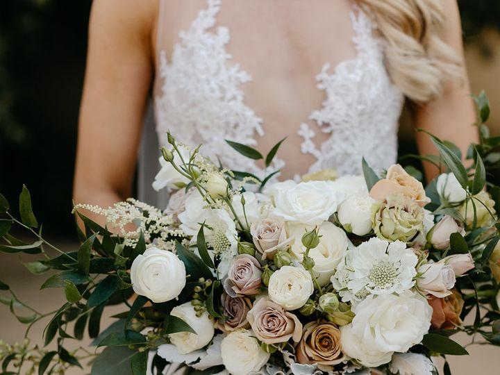 Tmx 5y6a5091 Websize 51 1895453 157429162146219 Petaluma, CA wedding florist
