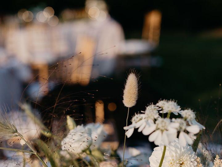 Tmx 5y6a5785 Websize 51 1895453 157429162738331 Petaluma, CA wedding florist