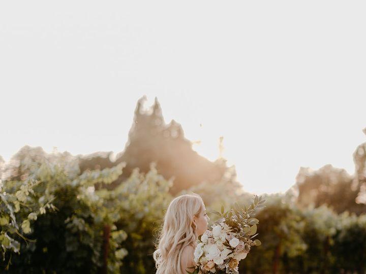 Tmx 5y6a5955 Websize 51 1895453 157429161739105 Petaluma, CA wedding florist