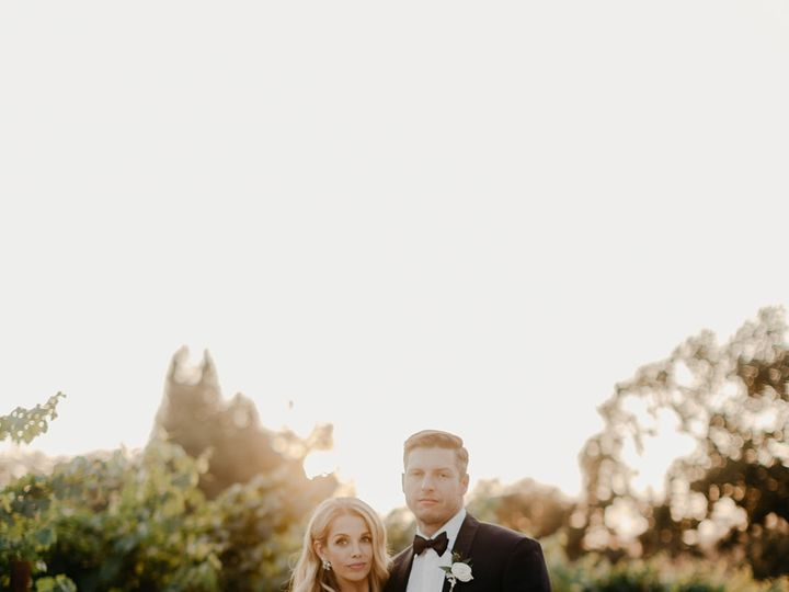 Tmx 5y6a6047 Websize 51 1895453 157429162497867 Petaluma, CA wedding florist