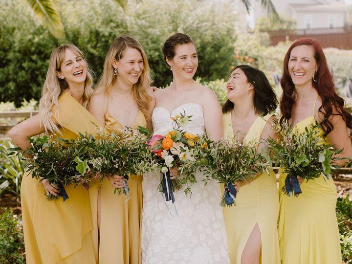 Tmx Gateshallie 0413 51 1895453 157429207259263 Petaluma, CA wedding florist