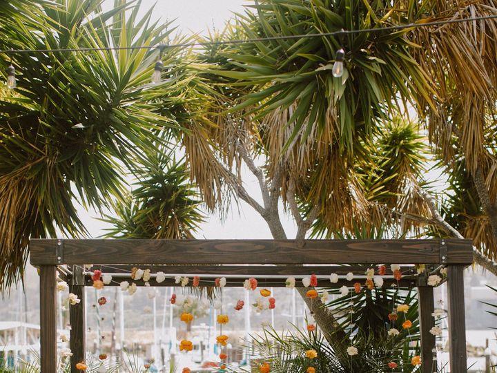 Tmx Gateshallie 0452 51 1895453 157429207975655 Petaluma, CA wedding florist