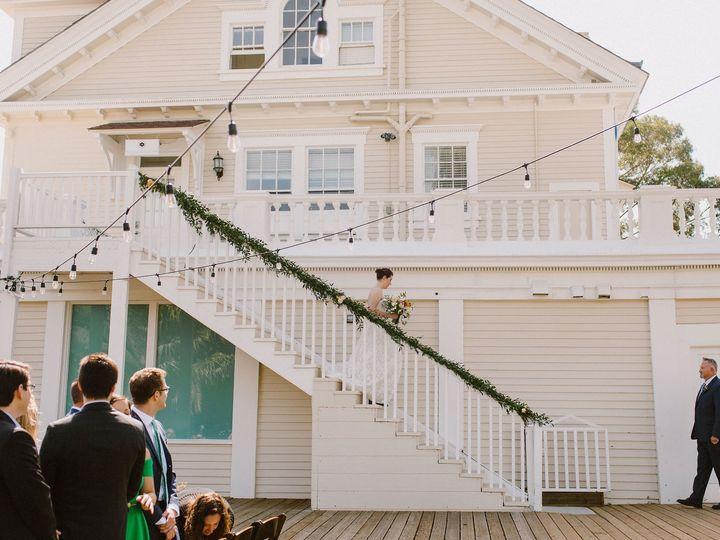 Tmx Gateshallie 0560 51 1895453 157429209017018 Petaluma, CA wedding florist
