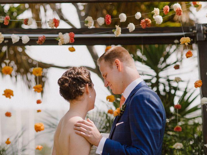 Tmx Gateshallie 0610 51 1895453 157429209732061 Petaluma, CA wedding florist