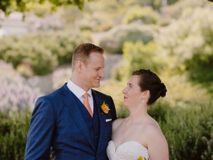 Tmx Gateshallie 0640 51 1895453 157429209332056 Petaluma, CA wedding florist