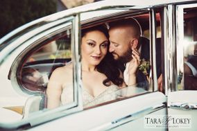 Tara Lokey Photography