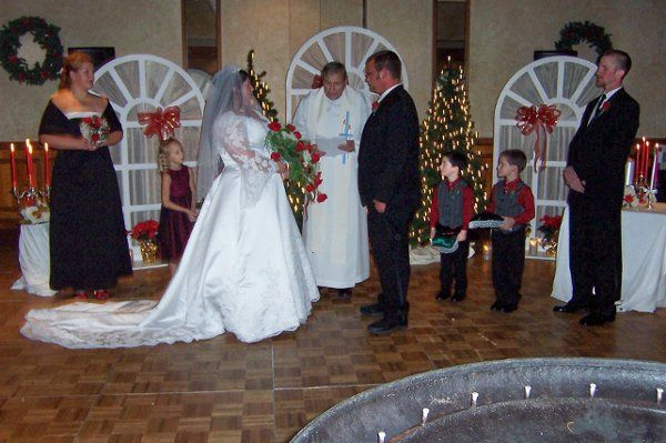 weddingpix001